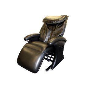 bodyrelaxer chair
