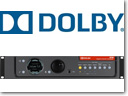 Dolby Unveils New CP750 Digital Cinema Processor