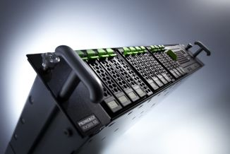 fujitsu-the-primergy-dual-socket-s5