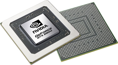 geforce_gtx_280m