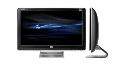 hp-2159m-215-inch-diagonal-full-hd-widescreen-monitor