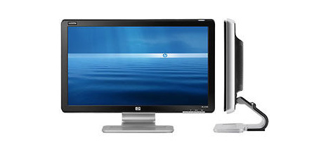 hp-w2338h-23-inch-diagonal-full-hd-widescreen-monitor