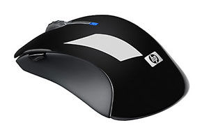 hp-wireless-eco-comfort-mouse