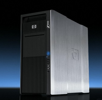hp-z800-workstation