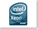 intel-xeon-small