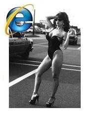 internet-explrorer