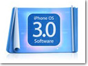 iphoneos-30
