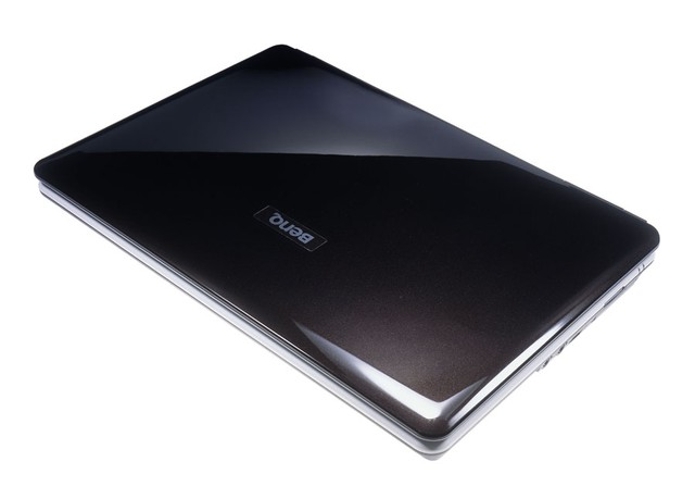 BenQ Joybook S57 coverimage