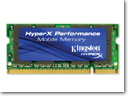 kingston-hyperx-so-dimm-small