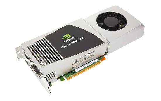 nvidia-quadro-cx-videocard