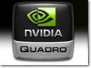 nvidia-quadro-logo