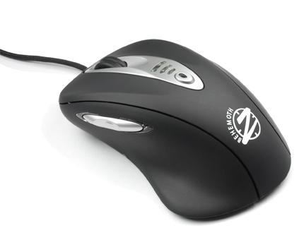 ocz-behemoth-laser-gaming-mouse