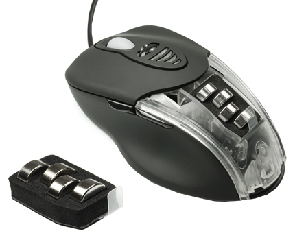 ocz-eclipse-laser-gaming-mouse