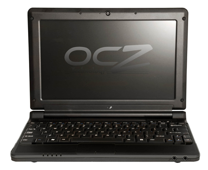 ocz-neutrino-10-diy-netbook-1