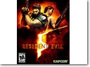 Zombies Again – Resident Evil 5 Review