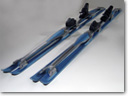 twin_parabolic_ski