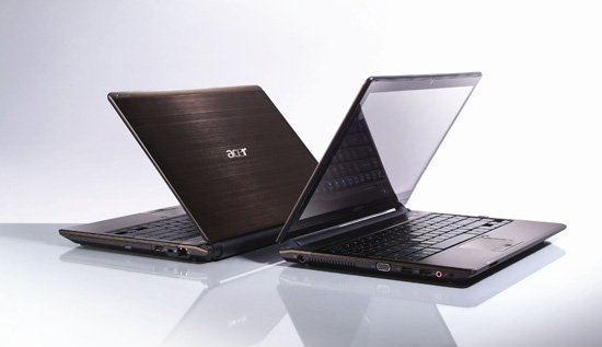 Acer Aspire 3935-6504