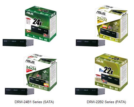 asus-drw-24b1-series