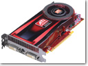 ati-radeon-hd-4770-small