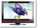 New BenQ SK Series LCD TVs Bring Full HD 1080p Viewing to Entry-Level Category