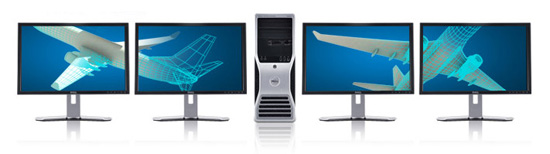 dell-precision-t7400-workstation