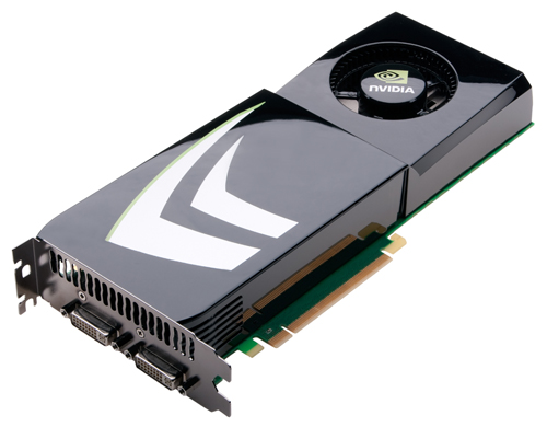 geforce_gtx_275_3qt