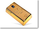 gold-bullion-wireless-mouse