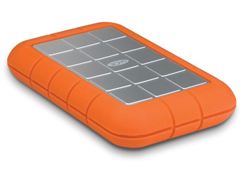 LaCile Rugged XL