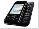 Kyocera Communications Inc. Unveils Third-Generation QWERTY Texting Phone and Stylish New Slider at CTIA Wireless 2009