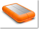 lacie-rugged-xl-hdd