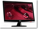 LG launches its new Full HD W53 SMART Monitor Series