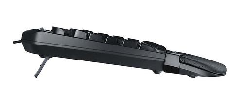 logitech-comfort-wave-450-3