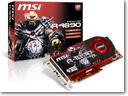 msi-r4890-t2d1g