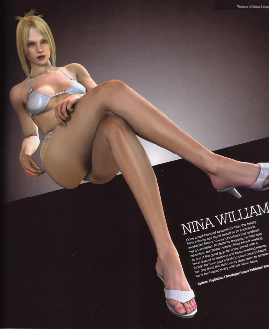 nina-williams