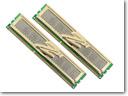 OCZ DDR3 PC3-12800 Platinum AMD Edition