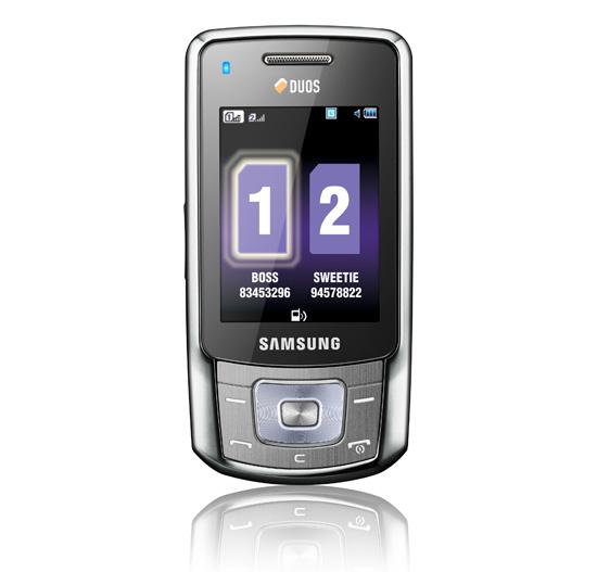 Samsung-B5702