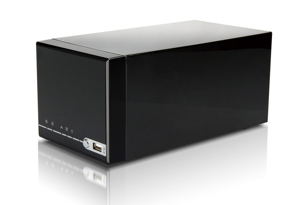 VIA-NSD7200-Compact-Storage-Server