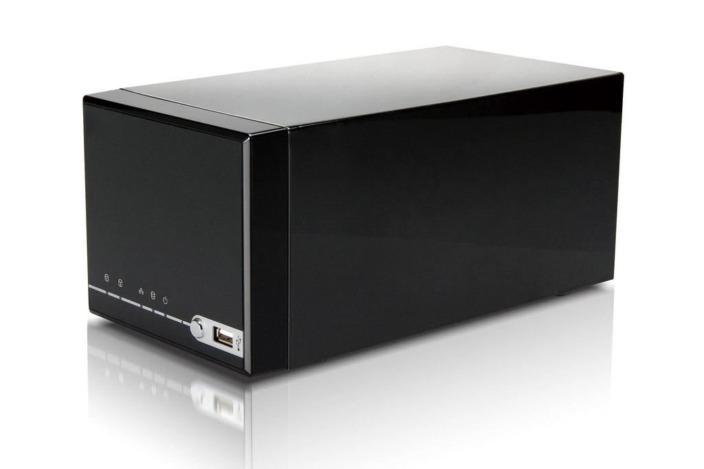 VIA-NSD7200-Compact-Storage-Server