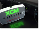 xcm-cross-fire-converter-small