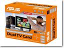 asus-my-cinema-ehd3-100-dual-hybrid-tv-card