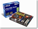 asus-p5q-pro-turbo-motherboard