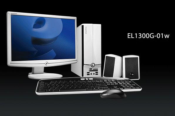 eMachinse-EL1300G-01w