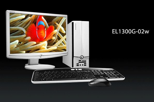 eMachinse-EL1300G-02w