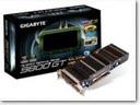 gigabyte-gv-n98tsl-1gi