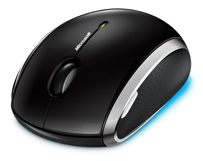 microsoft-wireless-mouse-6000