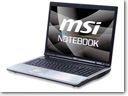 msi-ex723-small