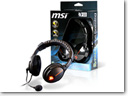 msi-syrenphone-gaming-usb-digital-headphone