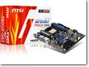 msis-790fx-790gx-winki-edition