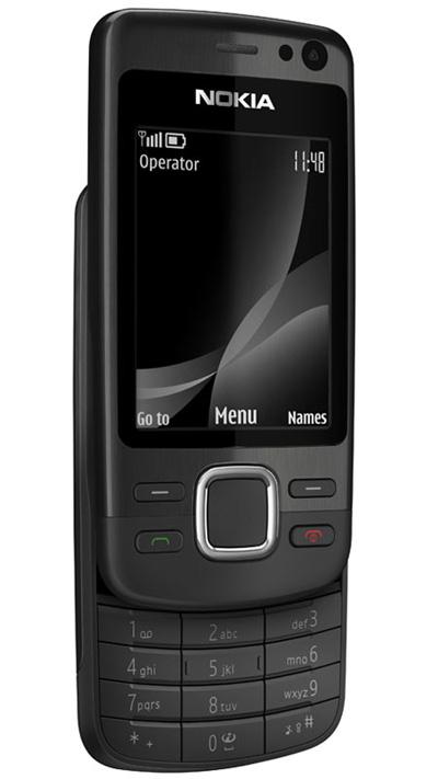 nokia-6600i