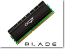 ocz-pc2-8500-low-voltage-blade-series